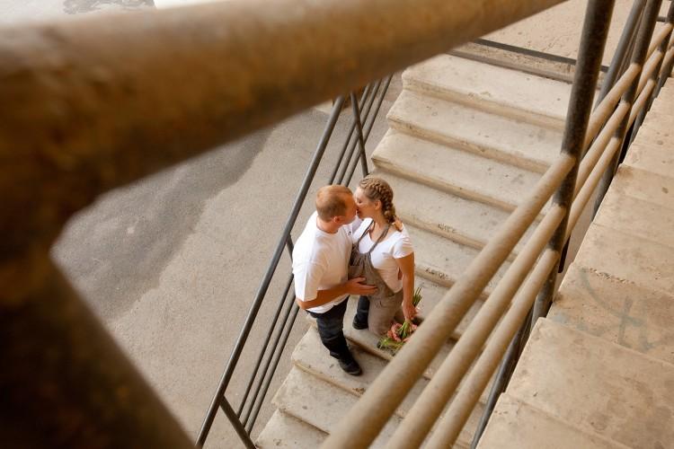Свадебный фотограф Анна и Юрий - Фото от А до Ю, свадебный фотограф в Москве, Московской области, фотограф на свадьбу, свадебная фотография, фотограф, свадебное фото, фото невест, лучший свадебный фотограф в Москве - Портфолио - Ожидание