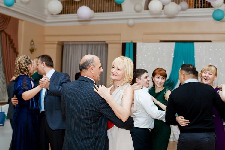 Свадебный фотограф Анна и Юрий - Фото от А до Ю, свадебный фотограф в Москве, Московской области, фотограф на свадьбу, свадебная фотография, фотограф, свадебное фото, фото невест, лучший свадебный фотограф в Москве - Свадьба - Марина и Дима