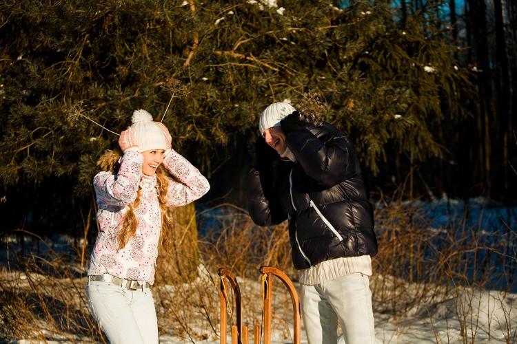 Свадебный фотограф Анна и Юрий - Фото от А до Ю, свадебный фотограф в Москве, Московской области, фотограф на свадьбу, свадебная фотография, фотограф, свадебное фото, фото невест, лучший свадебный фотограф в Москве - Love Story - Маша и Паша
