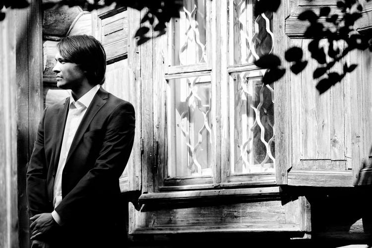 Свадебный фотограф Анна и Юрий - Фото от А до Ю, свадебный фотограф в Москве, Московской области, фотограф на свадьбу, свадебная фотография, фотограф, свадебное фото, фото невест, лучший свадебный фотограф в Москве - Свадьба - Таня и Игорь