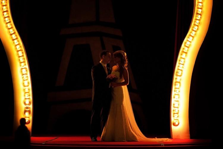 Свадебный фотограф Анна и Юрий - Фото от А до Ю, свадебный фотограф в Москве, Московской области, фотограф на свадьбу, свадебная фотография, фотограф, свадебное фото, фото невест, лучший свадебный фотограф в Москве - Свадьба - Настя и Леша