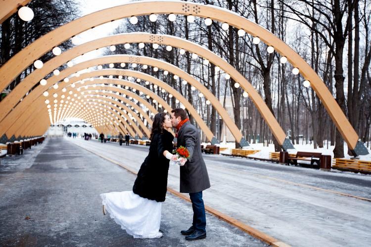Свадебный фотограф Анна и Юрий - Фото от А до Ю, свадебный фотограф в Москве, Московской области, фотограф на свадьбу, свадебная фотография, фотограф, свадебное фото, фото невест, лучший свадебный фотограф в Москве - Свадьба - Ксюша и Саша