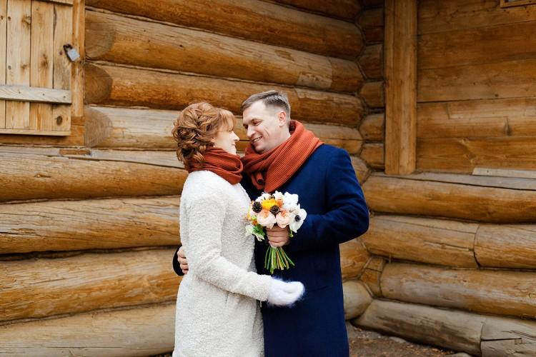 Свадебный фотограф Анна и Юрий - Фото от А до Ю, свадебный фотограф в Москве, Московской области, фотограф на свадьбу, свадебная фотография, фотограф, свадебное фото, фото невест, лучший свадебный фотограф в Москве - Свадьба - Нина и Андрей