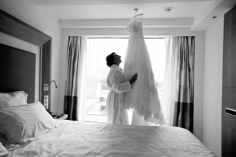 Свадебный фотограф Анна и Юрий - Фото от А до Ю, свадебный фотограф в Москве, Московской области, фотограф на свадьбу, свадебная фотография, фотограф, свадебное фото, фото невест, лучший свадебный фотограф в Москве - Свадьба - Таня и Илья