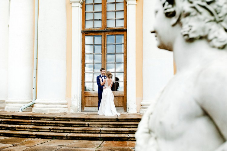 Свадебный фотограф Анна и Юрий - Фото от А до Ю, свадебный фотограф в Москве, Московской области, фотограф на свадьбу, свадебная фотография, фотограф, свадебное фото, фото невест, лучший свадебный фотограф в Москве - Свадьба - Таня и Дима